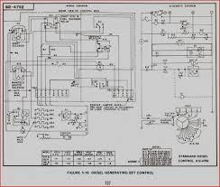 avital wiring diagram wiring diagram database avital wiring diagram