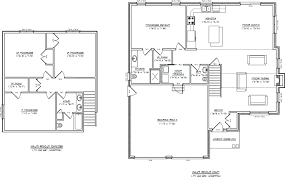 walk in closet plans master bedroom floor plans ideas layout walk closet design walk through closet