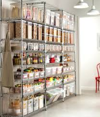 closet pantry closet organizers kitchen pantry organizers ideas home design ideas kitchen pantry closet organizers