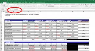 excel spread sheet presenting an excel spreadsheet to your jury cogent legal