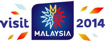 Visit <b>Malaysia</b> Year