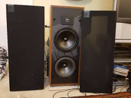 kef psw2500. kef c65 stereo speakers kef psw2500