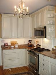 Kitchen Cabinets Beadboard Do You Like Your Beadboard Backsplash