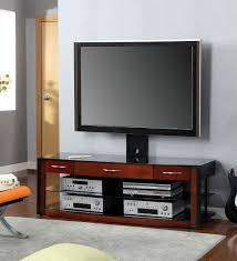 Mirrored Tv Cabinet Living Room Furniture Tv Stands 10 Top Stylist And Modern Tv Stands Ikea Design