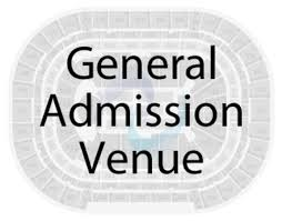 Hampton Coliseum Tickets In Hampton Virginia Hampton