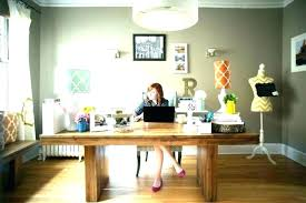 Decorating Home Office Setup Ideas At Design Concept Pictures Conce Best Home Office Layouts And Designs Concept