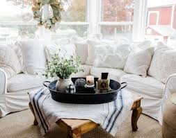 white indoor sunroom furniture. White Indoor Sunroom Furniture. : Wonderful Small Furniture 69 On Home Decor Photos With I