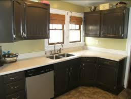 bathroom sinks denver. Cabinets Denver Cost Of Kitchen Discount Ready Made Bathroom Sink Latest Full Size Sinks