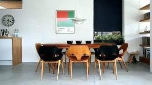danish dining room chairs danish dining room chairs the design enthusiast guest post vine love danish danish dining room chairs