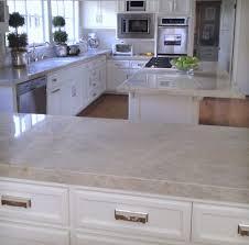 Madre Perla Quartzite perla venata quartzite kitchen traditional with kitche counter top 6214 by uwakikaiketsu.us