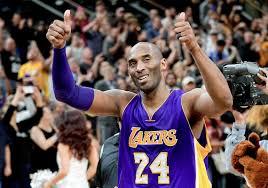 Reports: NBA legend Kobe Bryant dead in California ...