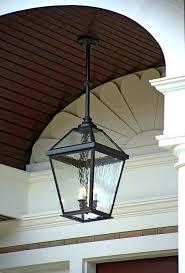 outdoor pendant lighting modern. Rustic Outdoor Pendant Lighting Amazing Full Image For Hanging Inside Modern T