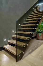 staircase lighting ideas. Indoor Stair Lighting Wall Lights For Staircase Wonderful Beautiful Living Ideas Pics . Instructables