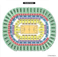 Exact Arrowhead Seating Map Arrowhead Stadium Seating Chart