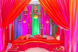 210 Best Indian Wedding Decor Home Decor For Wedding Images On Indian Wedding Decor For Home