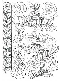 top suggestions rose leather carving patterns
