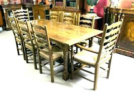 dining table 8 chairs round dining table and 8 chairs dining table and 8 chairs set dining table