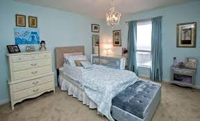 cool blue bedrooms for teenage girls. Contemporary Cool Image Of Cool Bedrooms Tumblr Intended Blue For Teenage Girls
