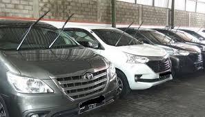 Ketahui Sewa Mobil Harian, Mingguan, Bulanan Makassar, Sulawesi Selatan -  #1 TEMPAT SEWA RENTAL TERPERCAYA