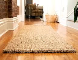 jute chenille rug jute chenille herringbone rug for hallways ideas jute chenille rug 8x10 pottery barn
