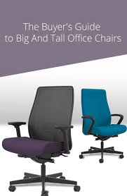 tagged with best big and tall chair chairs computer chair high back hon lorell mid back office chair office furniture office star safco