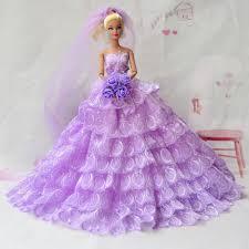 LeadingStar Elegante Hochzeitskleid Schöne Party Kleid und ...