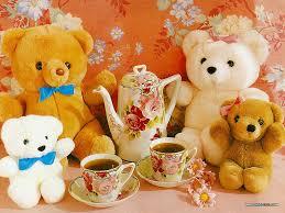 teddy bear wallpapers teddy bears wallpapers teddy bears