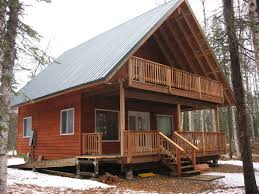 One Room Cabin Kits 24x24 Cabin Plans With Loft 24x24 Cabin Pinterest Cabin