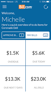 Free InvoiceCom Adorable Accounts Payable Accounts Receivable Business Billing And