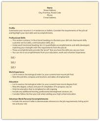 how to write an academic resume for study grad school curriculum   sample lifeguard resume best argumentative essay writers how to write an academic for scholarship 1dc01357183d0949daba984871d