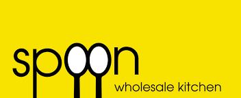 Spoon Wholesale Kitchen Brisbane Interior Design