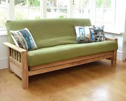 futon covers futon mattress futon