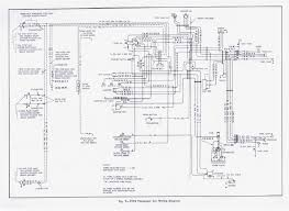 chevrolet wiring diagram 1950 chevrolet wiring diagram