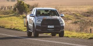 2018 ford ranger.  2018 2018 ford ranger to build on u0027excellence in the segmentu0027 inside ford ranger