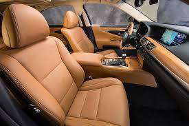 lexus 2013 interior. new 2013 lexus ls 460 interior upgrade with shimamoku espresso wood inlays