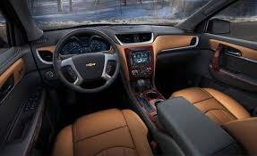 2018 chevrolet high country colors. Modren High Dashboard And 2018 Chevrolet High Country Colors A