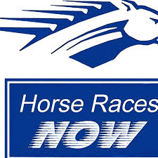 Technology In Hose Racing Horse Races Now Mobile App And