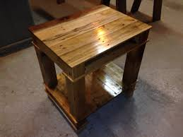 recycled wooden furniture. Recycled Wood Furniture Wooden Y
