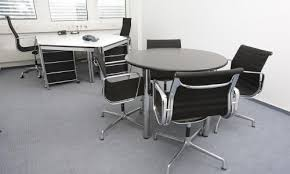 hire office top ten benefits of hiring office furniture camham office furniture