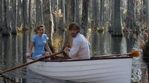 the notebook movie review the notebook screenshot