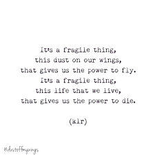 Poems And Quotes About Life Best Poetry Quotes About Life Breathtaking Fragile Poem Poems Poetry