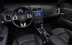 2018 dodge avenger price. brilliant price 2018dodgeavengerinteriorsteeringwheel and 2018 dodge avenger price g
