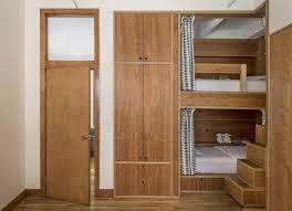 dark wood armoire wardrobe wardrobe closet cabinet design huge armoire antique wardrobe closet armoire clearance