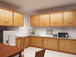 cabinet design for kitchen. Fancy Kitchen Cabinet Designs Design Ideas Beautiful For