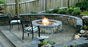 cost for outdoor fireplace cost of outdoor fireplace australia cost for outdoor fireplace