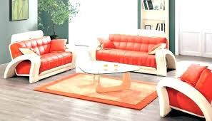 Affordable Modern Furniture Dallas Simple Decorating