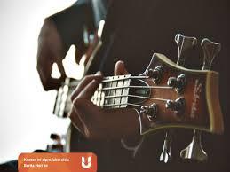 Yang termasuk kedalam alat musik melodis adalah. Fam90hsqginwum