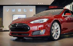Tesla Moves Its Unexpected Product Unveiling To Wednesday Http Www Sogotechnews Com 2016 10 17 Tesla Moves Its Unexpe Tesla Model S Tesla Car Tesla Model