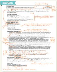 valuable ideas how to make your resume 1 easy way make resume look