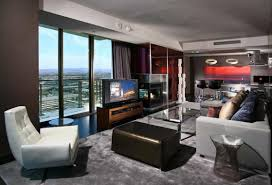 Palms Place Las Vegas One Bedroom Suite How To Do Las Vegas As A Couple Huffpost Uk